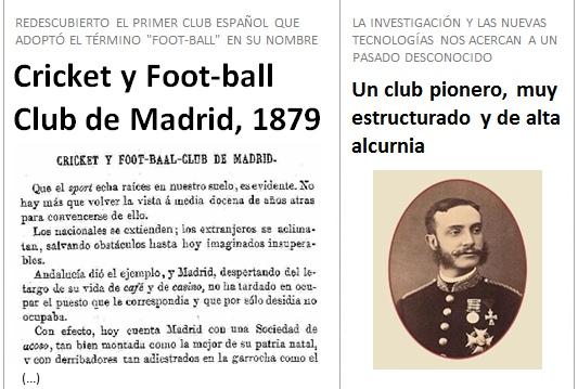 anuncio club pionero 1879