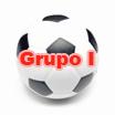 balonGrupo1