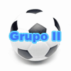 balonGrupo2