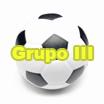 balonGrupo3