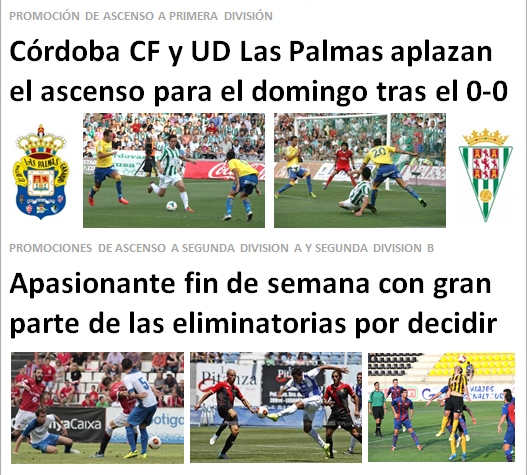 promociones ascenso final