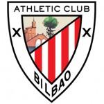 escudo Athletic Club B