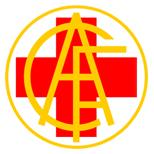 escudo Almeria CF 1942