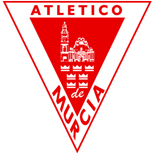 escudo Atletico Murcia CF