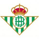 escudo Betis Deportivo Balompie