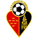 escudo CAP Ciudad Murcia