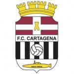 escudo FC Cartagena
