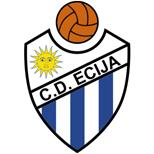 escudo CD Ecija