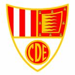 escudo CD Espanol Valladolid