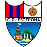 escudo CD Estepona
