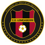 escudo CD Lemoaberri