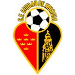 escudo CF Ciudad Murcia