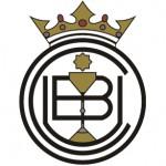 escudo UB Conquense