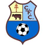 escudo Caravaca FC 2011