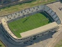 estadio FC Cartagena