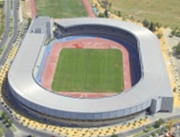 estadio Xerez CD