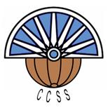escudo Ciclista FC San Sebastian