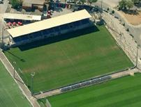 estadio RCD Espanyol B