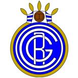 escudo futbol granada cf  La Futbolteca Enciclopedia del Ftbol