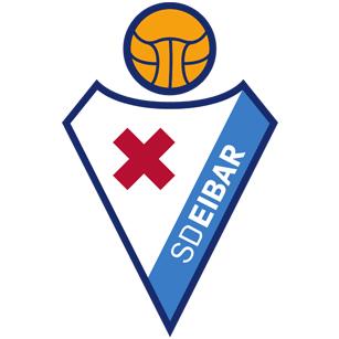 escudo SD Eibar