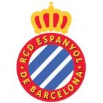 escudo RCD Espanyol Barcelona B