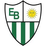 escudo Ecija Balompie 1939