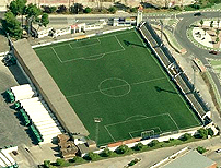 estadio Ontinyent CF