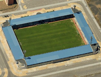 estadio SD Ponferradina