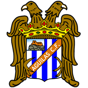 Escudo Águilas C.F.