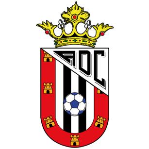 Escudo A.D. Ceuta