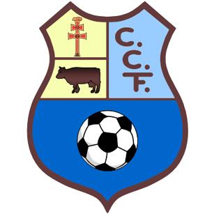 Escudo Caravaca C.F.