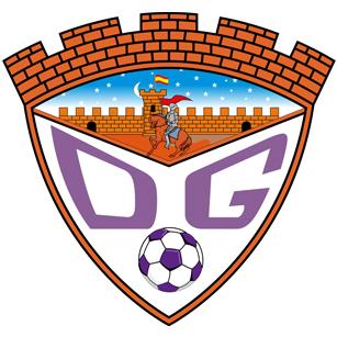 Escudo C.D. Guadalajara, S.A.D.