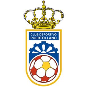 Escudo C.D. Puertollano