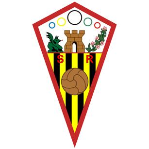 Escudo C.D. San Roque de Lepe, S.A.D.