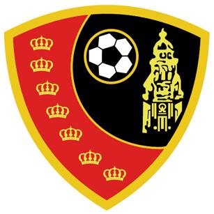 Escudo C.F. Atlético Ciudad