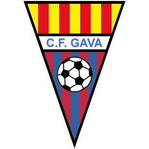 Escudo C.F. Gavà