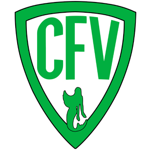 Escudo C.F. Villanovense