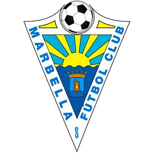Escudo Marbella F.C., S.A.D.