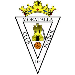 Escudo Moratalla C.F.