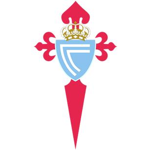 Escudo R.C. Celta de Vigo, S.A.D. B
