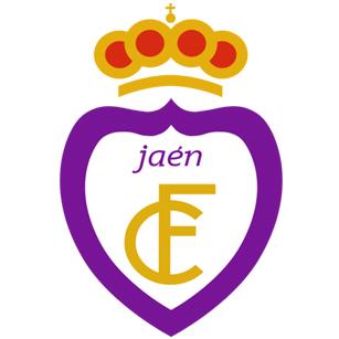 Escudo Real Jaén C.F., S.A.D.