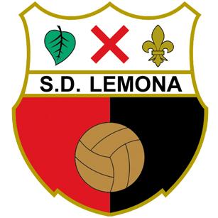 Escudo S.D. Lemona