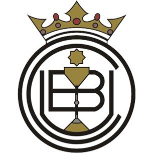 Escudo U.B. Conquense