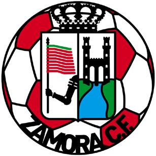 Escudo Zamora C.F.