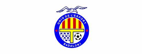escudo UE Badaloni