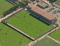 estadio Valencia Mestalla