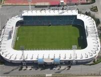 estadio UD Salamanca