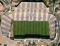 estadio Alicante CF