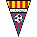 escudo CF Gava