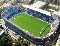 estadio CD Tenerife